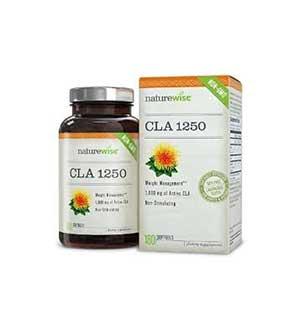 best-cla-supplement-to-buy