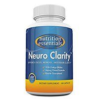 Neuro Claritatea