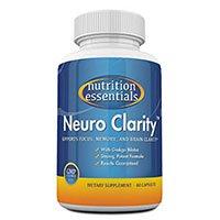 Neuro Clarity