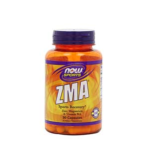 Now-Foods-ZMA-Sports-Recovery-Capsules