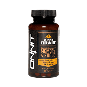 Onnit-Alpha-BRAIN-nootropic