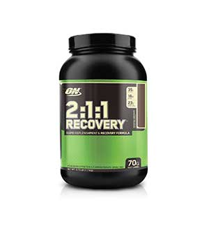 Optimum-Nutrition-2-1-1-Recovery