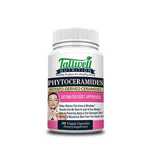 Phytoceramides-Anti-Aging-Formula-by-Hummingleaf-Nutrición