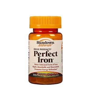 Sundown-Perfect-Iron