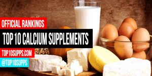 best-calcium-supplements-to-buy-and-take