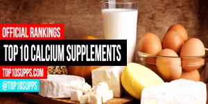 Paras-kalsium-lisät-to-buy-and-vie