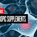 Top 10 Nootropic Supplements – Best Smart Drug of 2016