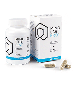 mind-lab-pro-nootropic-review