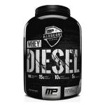 Musclepharm-Hardcore-Diesel-Review