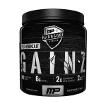 MusclePharm-Hardcore-Gainz-Review