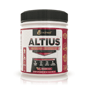jacked-fabbrica-Altius-review