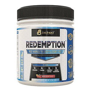 jacked-factory-redemption-review