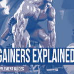 Weight Gainers Explained