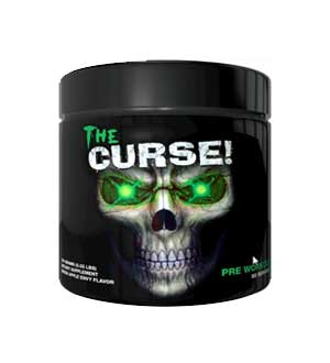 COBRA-LABS-THE-CURSE-PRE-WORKOUT-SUPPLEMENT