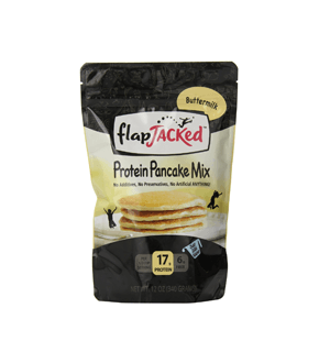 FlapJacked-Protein-Pancake-Mix-review