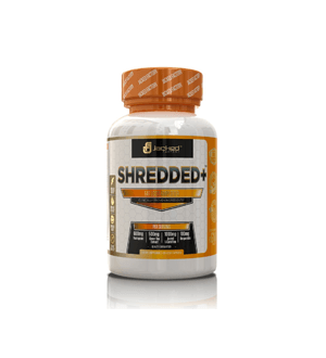 Jacked-Factory-Shredded+-review