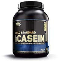 Optimum Nutrition Gold Standard 100 Caseína
