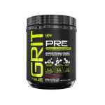 TRU-GRIT-Pre-Workout-REVIEW