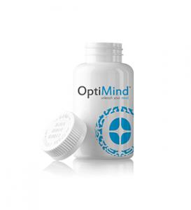 optimind-nootrope review