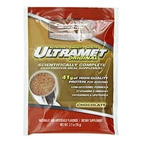 Champion-Performance-Ultramet-Low Carb