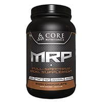 Core-Nutritionals-MRP-Full-Spectrum-Meal-Supplement