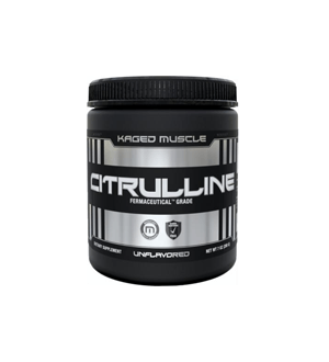 Kaged-Muscle-citrulline-Review
