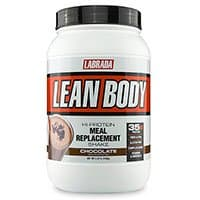 Labrada-Nutrition-Lean-Body