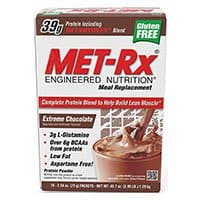 MET-Rx-Original-Meal-Replacement