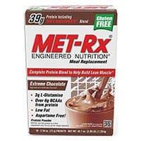MET-Rx- ორიგინალი-კვება-გამოცვლა