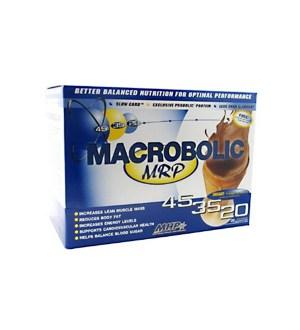 MHP-Macrobolic-MRP-review