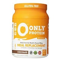 ONLY-PROTEIN-Chocolate-Meal-Replacement-Jug