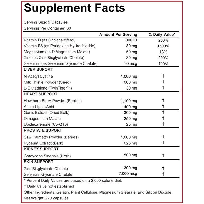 Rich-Piana-5-Nutrition-Liver-Organ-Defender-label