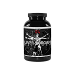 Rich-Piana-5-Prozent-Nutrition-Liver-and-Organ-Defender-Bewertung