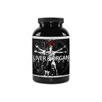 Rich-Piana-5-процента-Nutrition-Liver-и-органна-Defender-преглед