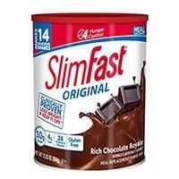 Slim-Fast-Original