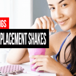 Top 10 Meal Replacement Shakes for 2016