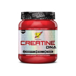 BSN-créatine-dna-review