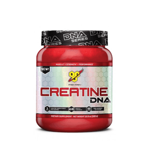 BSN-kreatin-dna-review