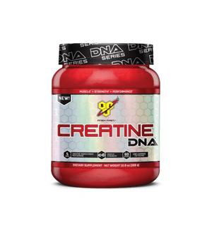 BSN-kreatien-DNA-review