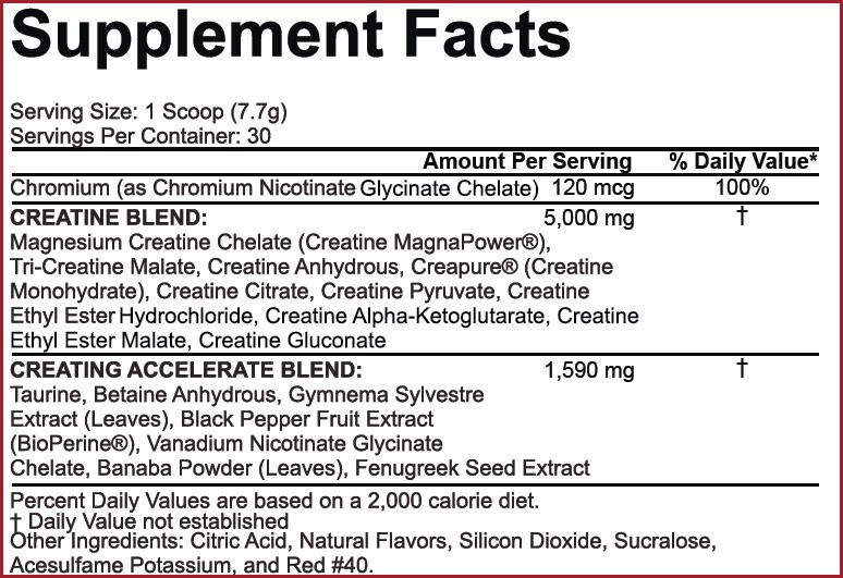 crea-ten-nutrition-facts