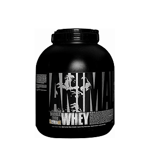 universal-nutrition-animal-whey-protein-review