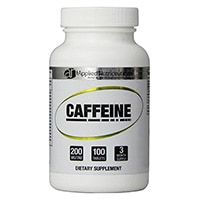 Applied-Nutriceuticals-Caffeine-Capsules