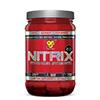 BSN-Nitrix-2-s