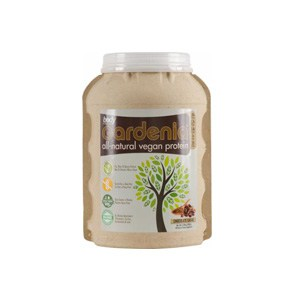 Body-Nutrition-Gardenia-All-Natural-Vegan-Protein-review