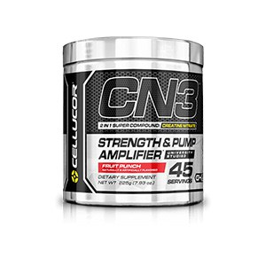 Cellucor-CN3-creatine-review
