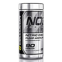 Cellucor-NO3-Chrome-Nitric-Oxide-Supplement