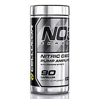 Cellucor-NO3-Chrome-Nitric-Oxide-Supplement