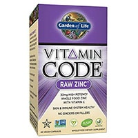 Vitamin Of Life Vitamin Vitamin