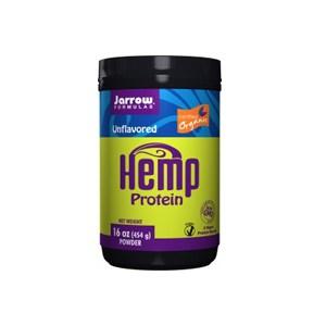 Jarrow-Formulas-Hemp-Protein-review