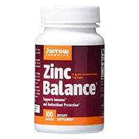 Jarrow-Fórmulas-zinco-Balance